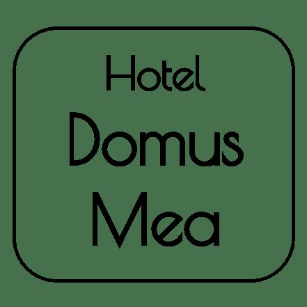 Domus Mea Roma